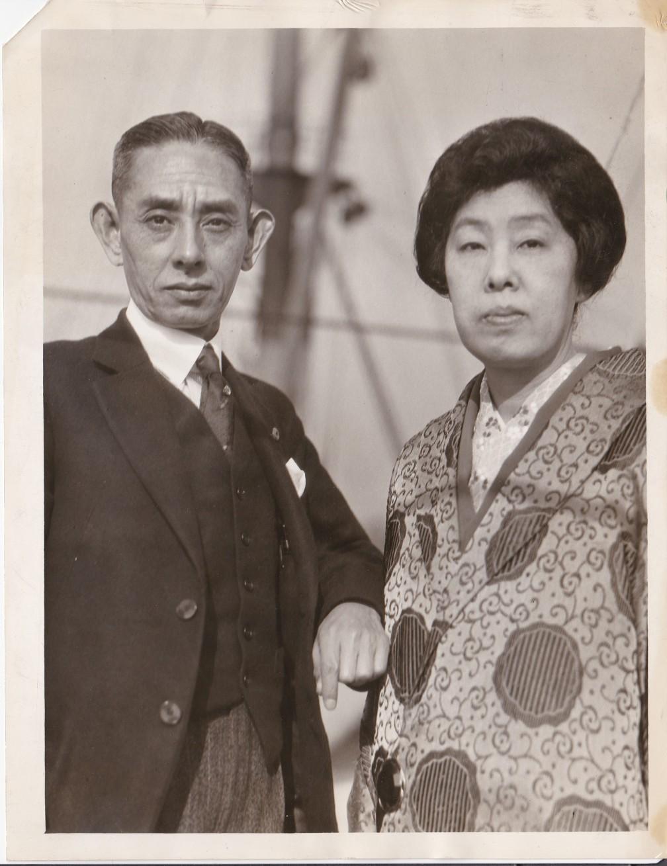 Kabuki   terikaormandi